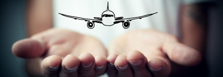 Wiedza i bezpieczeństwo w lotnictwie